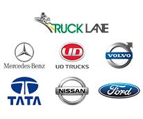 Trucklane co